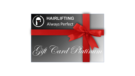Gift Card Platinum